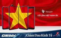 Người Việt yêu hàng công nghệ Việt, còn trở ngại gì nữa?