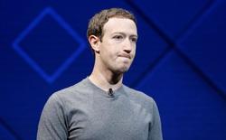 Không thu thập được dữ liệu của người dùng iOS, Facebook đã cố mua phần mềm gián điệp cực kỳ nguy hiểm để theo dõi