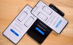 Galaxy S20 phiên bản Snapdragon 865 được mở bán tại quê nhà gây bất ngờ