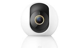 Xiaomi ra mắt camera chống trộm thông minh: Quay video 2K, giá chỉ từ 660.000 đồng
