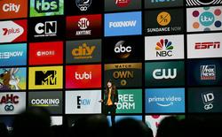 Thời lên ngôi của Netflix và các dịch vụ xem phim trực tuyến: Xu hướng thưởng thức điện ảnh tiết kiệm lại an toàn
