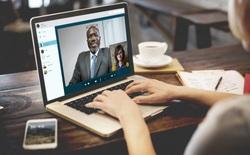 Chuyên gia từ Kaspersky đưa ra những khuyến nghị về tổ chức họp trực tuyến an toàn