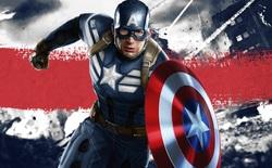 """Chris Evans suýt từ chối vai Captain America vì sợ """"nhỡ may"""" nổi tiếng sẽ không được sống thoải mái, tự do nữa"""