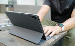Máy tính bảng ngày nay đã đủ tốt để làm việc tại nhà, nhưng nên mua loại nào, giá bao nhiêu?
