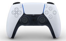 Tay cầm mới của PS5 đã đẹp, dân mạng đua nhau thiết kế lại đẹp gấp nhiều lần