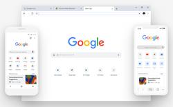 3 thay đổi quan trọng nhất trong phiên bản Google Chrome 81 mới phát hành