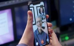 """Đừng bất ngờ nếu như năm nay Apple không ra mắt iPhone hoàn toàn mới mà chỉ có iPhone """"11s"""" với thiết kế tai thỏ lỗi thời"""
