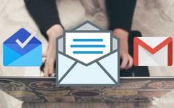 """Khoác """"áo"""" mới cho Gmail với bộ giao diện cực đẹp đến từ Darwin Mail"""