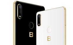 BKAV ra mắt Bphone B60 & B40: Bản rút gọn của B86, giá từ 5.49 triệu đồng