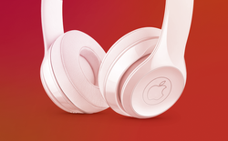 """Tai nghe cao cấp của Apple sẽ có tên là """"AirPods Studio"""", thiết kế over-ear, giá bán 349 USD"""