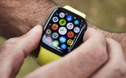 """Apple Watch Series 6 sẽ có pin """"trâu"""" hơn, hỗ trợ phát hiện hoảng loạn"""
