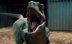 """Nghiên cứu mới cho thấy """"người anh em"""" của khủng long Velociraptor tại Bắc Mỹ có tổ tiên bắt nguồn từ Châu Á"""