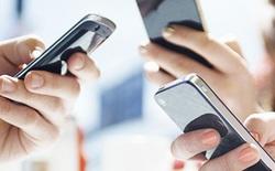 Dịch vụ Mobile Money sắp được cấp phép, triển khai trên toàn quốc