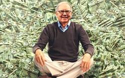 Thử sống như Warren Buffett trong 24h, tôi đã hiểu tại sao tỷ phú này lại thành công: Giàu hay không chưa biết, nhưng tinh thần sảng khoái thì làm gì cũng nên