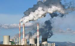 Màng lọc thu giữ khí CO2: Ý tưởng đột phá tiến tới nền công nghiệp hậu carbon