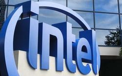Nhật Bản tìm cách thu hút những nhà sản xuất chip bán dẫn khổng lồ như TSMC và Intel