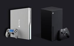 """Microsoft quyết """"khô máu"""" với đối thủ: Rình xem PlayStation 5 giá bao nhiêu rồi bán Xbox rẻ hơn, thua lỗ cũng không thành vấn đề"""