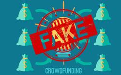 Giả vờ gây quỹ cộng đồng cho dự án balo thông minh, thanh niên chiếm đoạt 800.000 USD để chơi Bitcoin và trả nợ