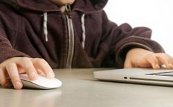 Hacker tuổi teen cùng đồng bọn bị cáo buộc đánh cắp 24 triệu USD tiền mã hóa