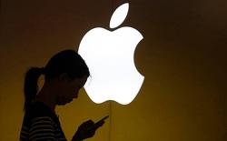 Khuyến khích đối tác Trung Quốc lắp ráp iPhone, Apple tìm cách giảm phụ thuộc vào Foxconn