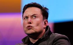 Elon Musk đe dọa công nhân Tesla theo kiểu 'xã hội đen': Hoặc vi phạm quy định của chính quyền, hoặc khỏi cần nhận lương