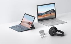 Tổng hợp đánh giá Surface Go 2: một thiết bị tuyệt vời, nhưng hiệu năng chưa ấn tượng