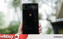 Những đối thủ của Bphone B86 trong tầm giá 9 triệu