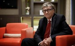 Ngày này 15 năm trước: Bill Gates dự đoán chính xác cái chết của iPod, nhưng không thể ngờ thủ phạm lại chính là iPhone