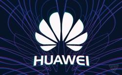 Tổng thống Donald Trump gia hạn lệnh cấm với Huawei đến tháng 5 năm 2021