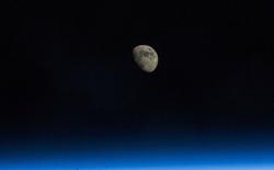 Ngày 5/5/1110, Mặt Trăng biến mất một cách bí ẩn