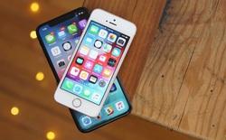 Hãng bảo mật tuyên bố dừng mua lỗ hổng trong iOS vì quá thừa thãi