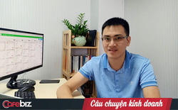 Tanca.io – Startup công nghệ hiếm hoi không nhà đầu tư vẫn vững vàng trong 'giông bão' Covid-19