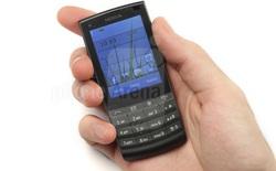 Nhìn lại Nokia C3-01 và X3-02 Touch and Type: làm mờ ranh giới giữa smartphone và điện thoại cơ bản