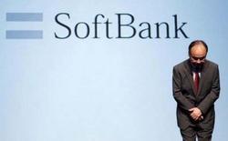 'Thuyền' của Softbank, Apple, quỹ đầu tư Ả rập Saudi chìm nghỉm vì Masayoshi Son: 80 tỷ USD đầu tư vào hơn 10 công ty, trải khắp 7 lĩnh vực kinh doanh tạo ra khoản lỗ 16 tỷ USD/năm
