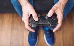 Chuyện thật như đùa: Nam thanh niên 17 tuổi kiện cả tỉnh vì bị… giới hạn giờ chơi game!