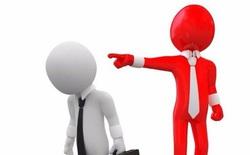 Sa thải công nhân trong khủng hoảng kinh tế có là sai lầm? Lịch sử hãng IBM là minh chứng rõ ràng nhất