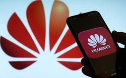 Lệnh cấm mới của Mỹ vừa chặn mất đơn hàng chip 700 triệu USD của Huawei