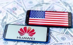 Bị Mỹ 'bóp nghẹt' đường sống, Huawei vẫn nói cứng: Chỉ Mỹ mới thiệt hại nặng, còn Trung Quốc thì không