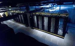 Siêu máy tính trên khắp châu Âu bị hack để khai thác tiền ảo