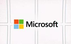 Microsoft thừa nhận đã sai về mã nguồn mở