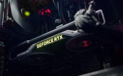"""NVIDIA GeForce RTX 3000 sẽ khiến việc chơi game 4K trên PC trở thành """"bình thường mới""""?"""