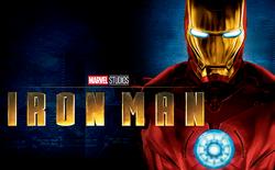 Sở hữu hàng nghìn siêu anh hùng nhưng tại sao Marvel lại lựa chọn Iron Man để mở đầu cho MCU?