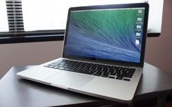 Đánh giá MacBook 2008: Tốt hơn gấp nhiều lần MacBook mới hiện nay