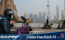 Bài học từ sự ứng phó của các công ty ở Trung Quốc trong dịch bệnh: Không gian làm việc, hoạt động kinh doanh toàn cầu sẽ thay đổi hoàn toàn!