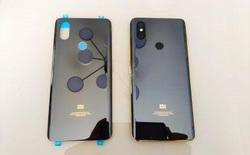 Xiaomi Mi 6 Silver Edition và nguyên mẫu thử nghiệm Mi 7 được đem ra đấu giá với mức giá lên tới hơn 3 tỷ đồng
