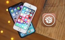 Hacker khẳng định đã có thể jailbreak bất kỳ chiếc iPhone nào đang chạy iOS 13.5
