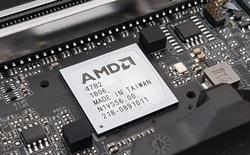 AMD đổi ý, tiếp tục hỗ trợ CPU Ryzen 4000 trên bo mạch chủ B450 và X470
