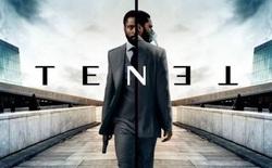 """Trailer thứ 2 của TENET lên sóng: Christopher Nolan tiếp tục hack não khán giả với thuyết """"đảo ngược thời gian"""""""