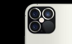 """LG Innotek, Sharp và O-Film """"ẵm"""" toàn bộ đơn hàng sản xuất mô-đun camera cho iPhone 12"""