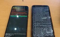 Hàng loạt người dùng Galaxy J tại Việt Nam gặp lỗi phần mềm nghiêm trọng chỉ sau một đêm, rất may đã có cách khắc phục tạm thời